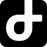 Dust Mobile Support Center